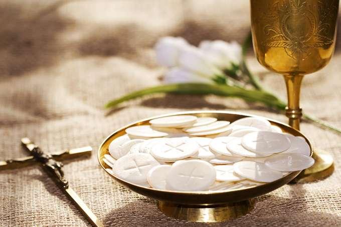Feriado de Corpus Christi: o que se comemora nessa data, afinal?
