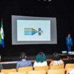 Aulas da EMAC tem início em Mairinque