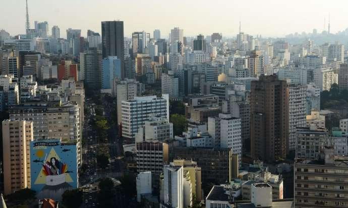 Eventos online e gratuitos de museus celebram aniversário de São Paulo
