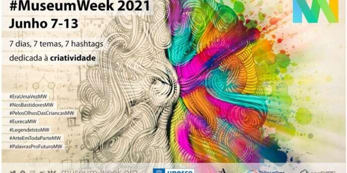 Instituições culturais de São Paulo participam da Museum Week