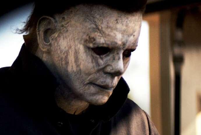 """'Halloween Kills' mostrará o que acontece quando o """"medo viraliza"""", afirma diretor"""