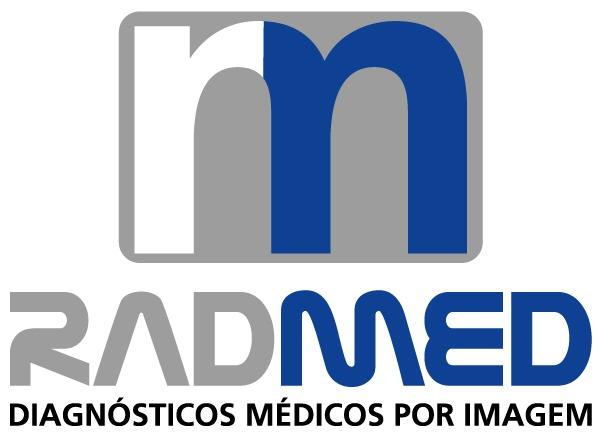 RadMed conta história de 38 anos em São Roque