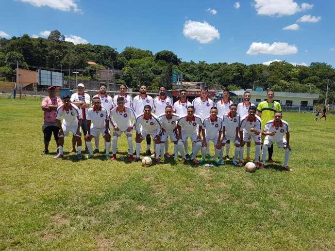 Copa Estrela de Futebol terá inicio neste mês