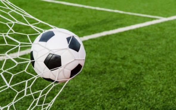 """Conmebol retoma rotina para acelerar volta do futebol, mas aponta: """"Primeiro a saúde"""""""
