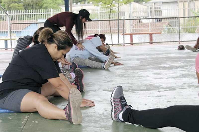 Participe das atividades gratuitas na Praça CEU do São Lucas
