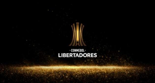Em confronto adiado pela Libertadores, Grêmio perde para o Independiente del Valle