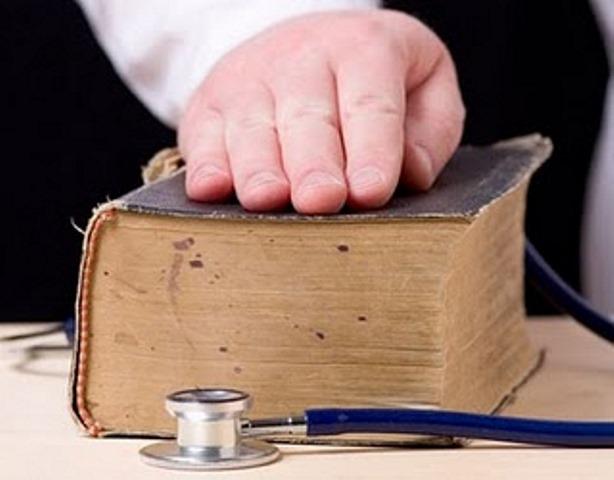 Novo Código de Ética Médica entra em vigor na próxima semana