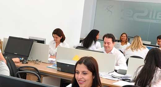 Novo perfil do contador pede qualificação e postura estratégica