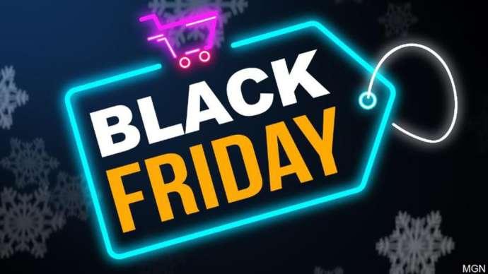 Veja dicas para achar boas promoções na Black Friday