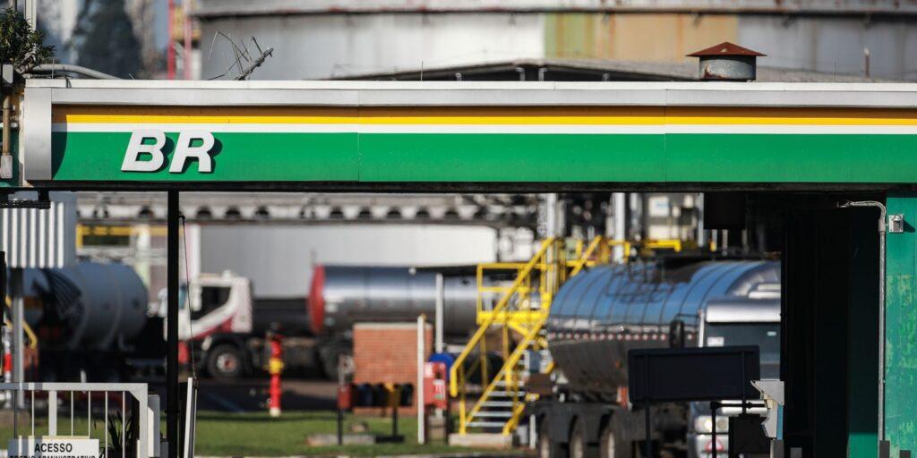 Confaz aprova parte da regulamentação da nova Lei do Gás