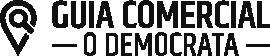 Guia Comercial O Democrata