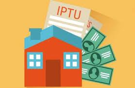 Vereador pede adiamento para pagamento do IPTU em São Roque durante pandemia do Coronavírus