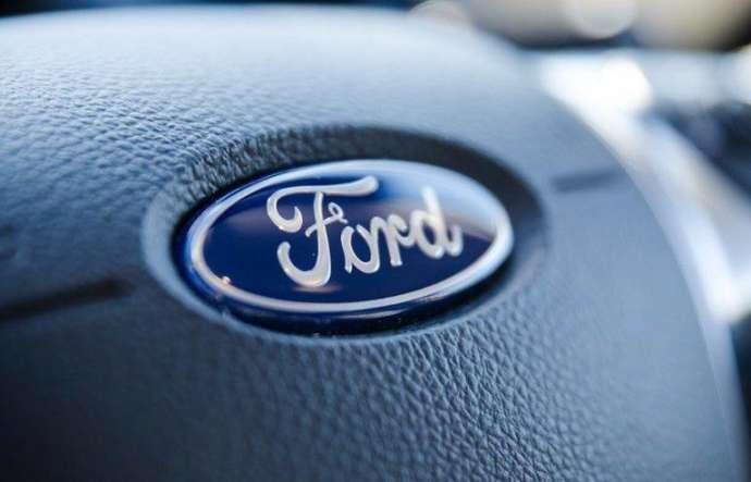 Bolsonaro lamenta perda de empregos, mas diz que Ford queria subsídio de R$ 20 bi
