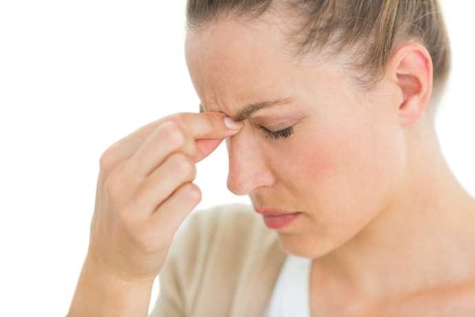 Saiba os mitos e verdades sobre o desvio de septo nasal
