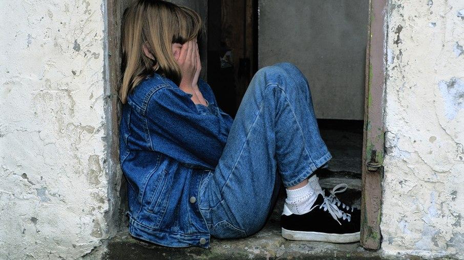 Como identificar sinais de abuso sexual em crianças pequenas