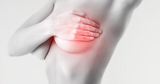 ViaOeste orienta sobre câncer de mama no Programa Estrada para a Saúde