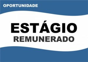 TRE abre processos seletivos para estagiários em São Roque e região