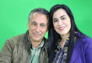 Ministério Público pede afastamento da prefeita de Araçariguama