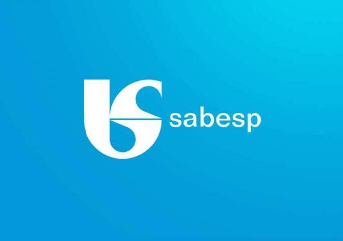 Sabesp realiza manutenções nesta segunda em São Roque e pede uso consciente da água