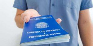 PAT São Roque disponibiliza diversas vagas de emprego; confira!