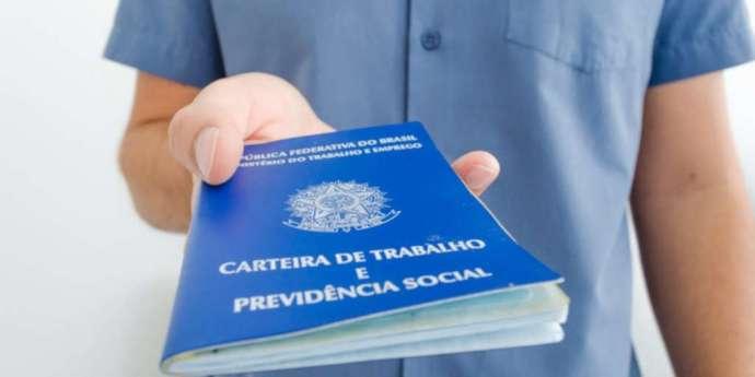 Guto Issa apresenta projeto para gerar 3 mil empregos em São Roque