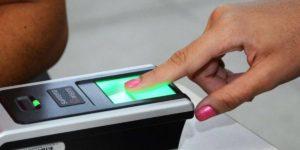 Munícipes podem regularizar situação eleitoral até o mês de maio