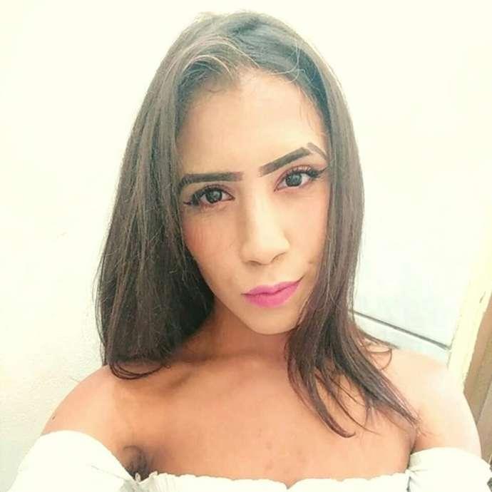 Corpo encontrado em área de mata entre Alumínio e Mairinque é de trans que estava desaparecida