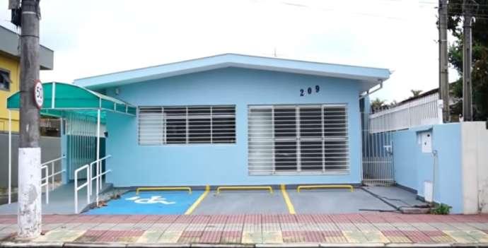 Conselho tutelar de São Roque tem novo endereço