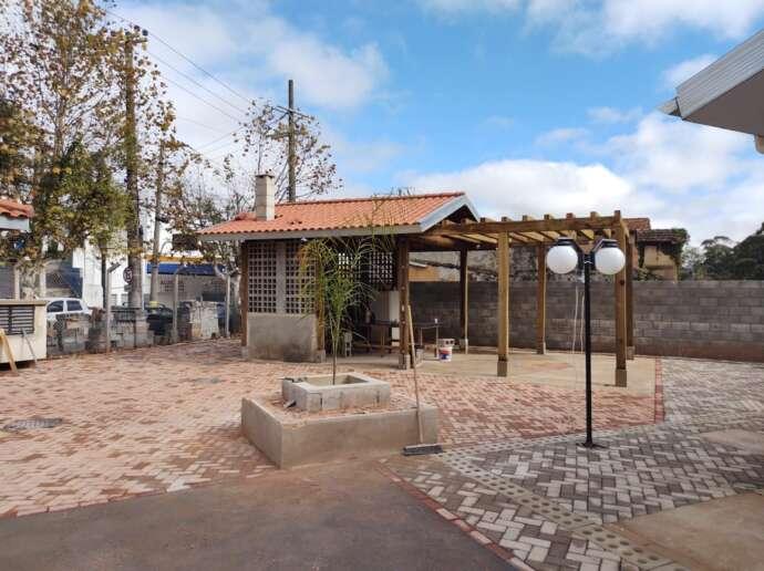 São Roque entrega casas populares do programa estadual Vida Longa